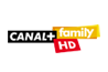 canal+ family hd