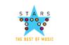 stars the best of music