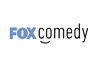 foxcomedy