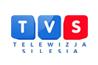 tvs telewizja silesia