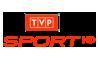 TVP-Sport-HD