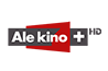 alekino+HD