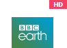 bbcearthhd