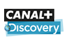 canal+discoveryHD