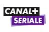 canal+serialeHD