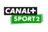 canal+sport2HD