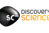 discoverysciencehd