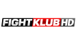 fightklubhd