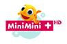 minimini+HD