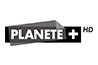 planete+HD