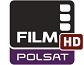 polsat-film-hd