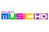 polsat_music_hd