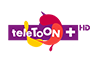 teletoon+HD