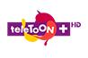 teletoon+HD