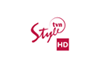 tvnstylehd