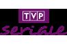 tvp-seriale