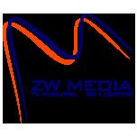 ZW MEDIA